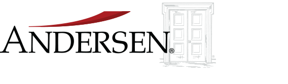 International Tax Consulting & Compliance | Andersen